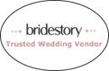 Majestic on Bridestory